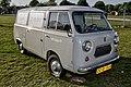 Fiat 600T, 1965 - DD81949 - DSC 0711 Balancer (36589520800).jpg