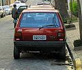 Fiat Mille SX 1.0.jpg