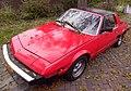 Fiat X 1-9.jpg
