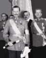 Field marshal Gustaf Mannerheim 1933.png