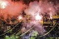 Fiesta Inauguración Estadio Campeón del Siglo9.jpg