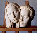 Figure couple par Enrico Campagnola.jpg