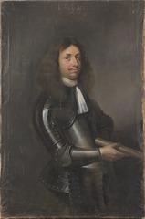 Filip, 1630-1703, count palatine of Sulzbach