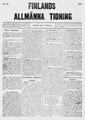 Finlands Allmänna Tidning 1878-02-15.pdf