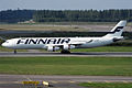 Finnair, OH-LQG, Airbus A340-313 (16455574512).jpg