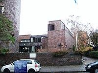 Finnische Kirche - panoramio.jpg