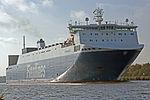 Finnsea.jpg