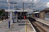 Finsbury Park station MMB 21.jpg