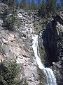 Fintry waterfall.JPG