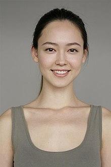 Fiona Fussi Wikipedia