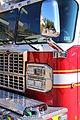 Fire-Truck-4681.jpg