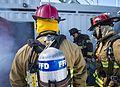 Firefighting trainer 131017-N-ZU025-228.jpg