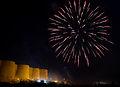 Fireworks Part 2 at Derawar Fort.jpg