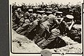 Firing from the trenches (19346858929).jpg