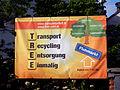 Firmenschild Entsorgung-Tree Liesing4.jpg