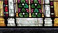 Firmensignée Glasmalerei Schneiders und Schmolz (1).jpg