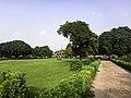 Firoz Shah Kotla third Delhi.jpg