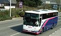 First 20416 T316KCV (443860594).jpg