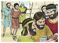 First Book of Samuel Chapter 16-6 (Bible Illustrations by Sweet Media).jpg