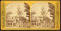 First Presbyterian Church, from Robert N. Dennis collection of stereoscopic views.png