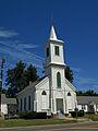 First Presbyterian Wetumpka Sept10 02.jpg