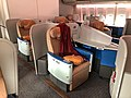 First class cabin of B-2447 (20190717162108).jpg