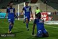 First goal, Esteghlal FC vs Esteghlal Khouzestan FC, 1 May 2019.jpg