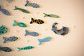 Fish race (11345524164).jpg