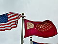 Fisher Flag.JPG