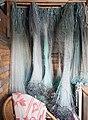Fishing nets (92855).jpg