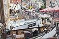 Fiskebåtar Fjordsteam 2018 (102444).jpg