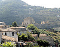 Fiumefreddo bruzio castello.JPG