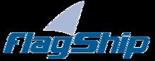 Logo von flagship