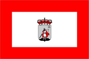 Flag es-gijon 300