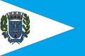 Flag of Avaí - SP.png