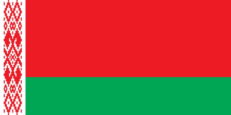Dosya:Flag of Belarus.png