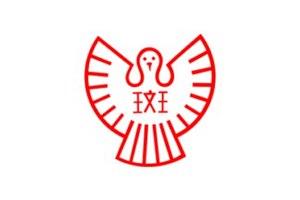Ikaruga, Nara - Image: Flag of Ikaruga Nara