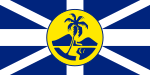 Flag of Lord Howe Island.svg