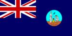 St Vincent colonial flag.png