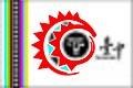 Flag of Taichung Aborigines.jpg