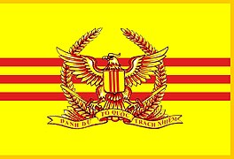 Flag of the Army of the Republic of Vietnam.jpg