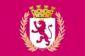 Flag of the Rexón de Llión (Republican).png