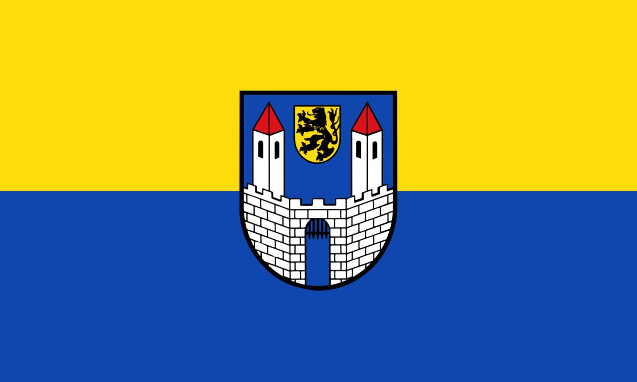 http://upload.wikimedia.org/wikipedia/commons/thumb/7/78/Flagge_Weissenfels.png/1280px-Flagge_Weissenfels.png