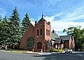 Flagstaff Federated Community Church.JPG