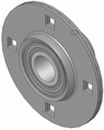 Flanged-housing-unit din626-t3 type-rb-yen.png
