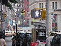 Flatiron District Manhattan streetscape looking south.jpg