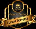 Flavor Textures.png
