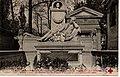 Fleury - Le Père Lachaise historique - 083 - Visconti.jpg