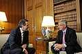Flickr - Πρωθυπουργός της Ελλάδας - Αντώνης Σαμαράς - Jean Claude Juncker (10).jpg