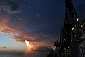 Flickr - DVIDSHUB - Deepwater Horizon Flaring Operation (1).jpg